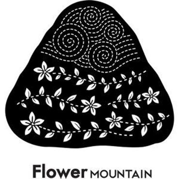 Picture for manufacturer Flower Mountain shoes