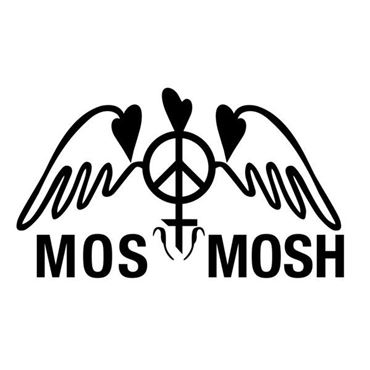 Picture for manufacturer Mos Mosh