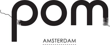 Picture for manufacturer Pom Amsterdam