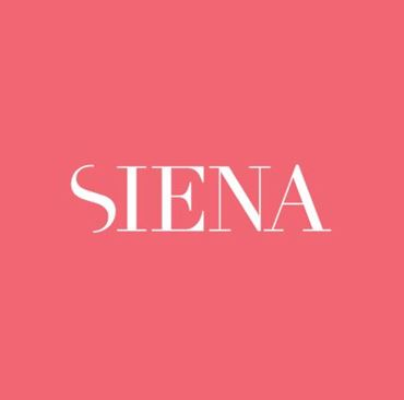 Picture for manufacturer Siena diademas