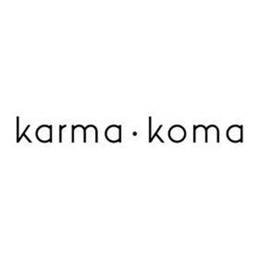 Picture for manufacturer Karma Koma