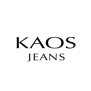 Picture for manufacturer KAOS
