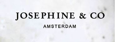 Picture for manufacturer Josephine $ Co